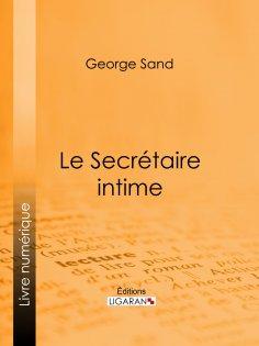 eBook: Le Secrétaire intime