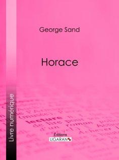 eBook: Horace