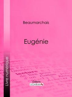 eBook: Eugénie