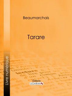 eBook: Tarare