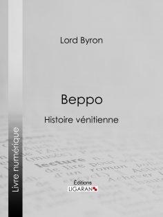 ebook: Beppo