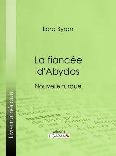 eBook: La fiancée d'Abydos