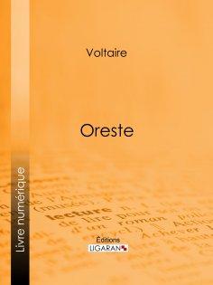 ebook: Oreste