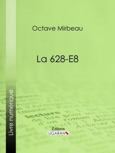ebook: La 628-E8