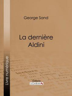 ebook: La dernière Aldini