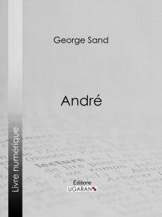 eBook: André