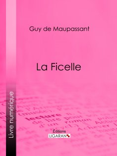 ebook: La Ficelle