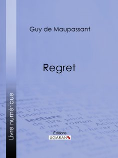 ebook: Regret
