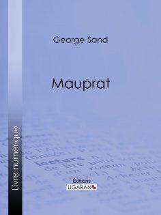 ebook: Mauprat