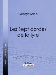 ebook: Les Sept cordes de la lyre