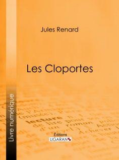 eBook: Les Cloportes