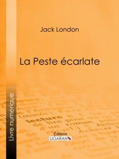 eBook: La Peste écarlate