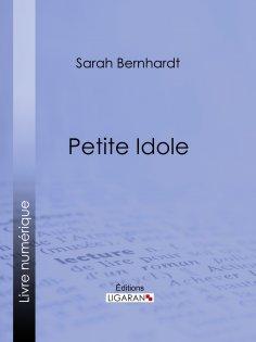 ebook: Petite Idole
