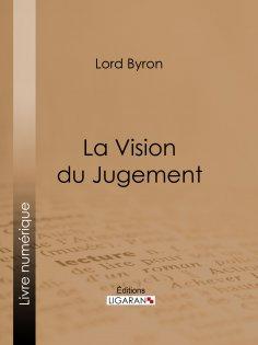 eBook: La Vision du Jugement