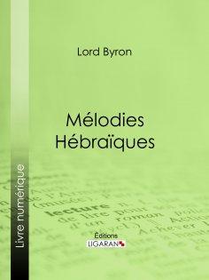 eBook: Mélodies Hébraïques