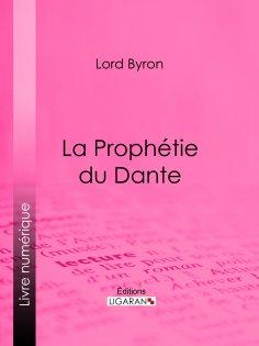 ebook: La Prophétie du Dante