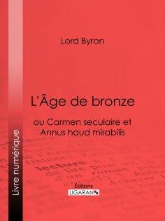 eBook: L'Âge de bronze