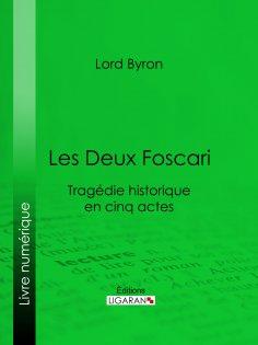 ebook: Les Deux Foscari