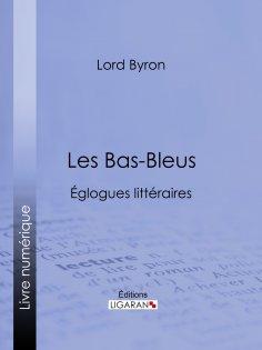 eBook: Les Bas-Bleus