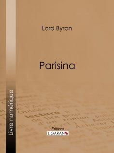 eBook: Parisina