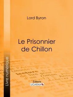 eBook: Le Prisonnier de Chillon
