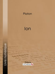 ebook: Ion