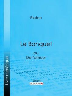 eBook: Le Banquet