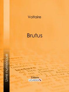 eBook: Brutus