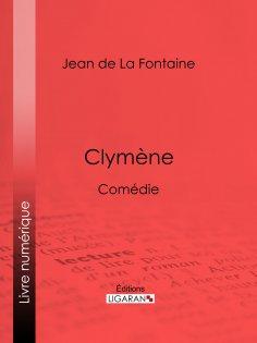 ebook: Clymène