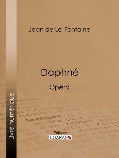 eBook: Daphné