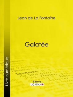 eBook: Galatée