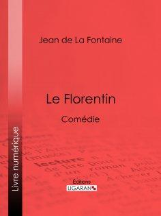 eBook: Le Florentin