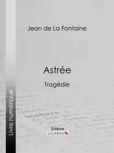 ebook: Astrée
