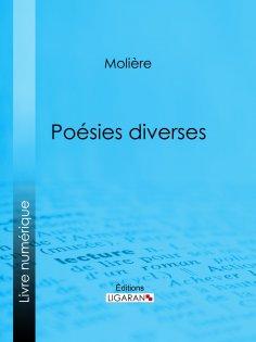 ebook: Poésies diverses