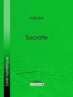 ebook: Socrate