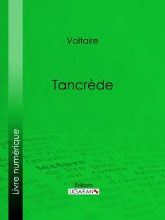 eBook: Tancrède