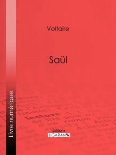 eBook: Saül