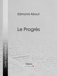 eBook: Le Progrès