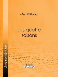 eBook: Les quatre saisons