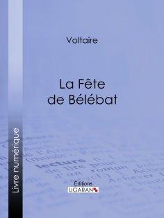 ebook: La Fête de Bélébat