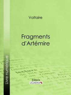 eBook: Fragments d'Artémire