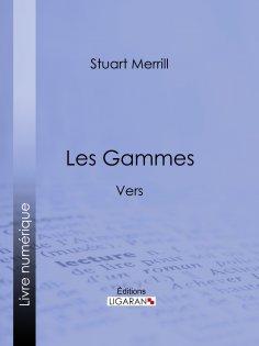 eBook: Les Gammes