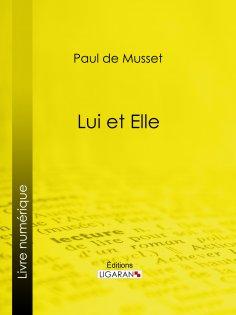 eBook: Lui et Elle