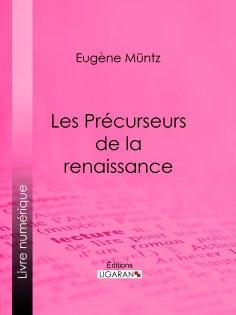 eBook: Les Précurseurs de la renaissance