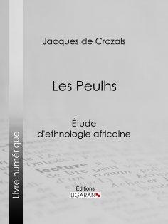 eBook: Les Peulhs