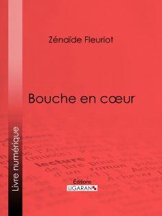 ebook: Bouche en cœur