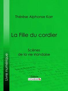 eBook: La Fille du cordier