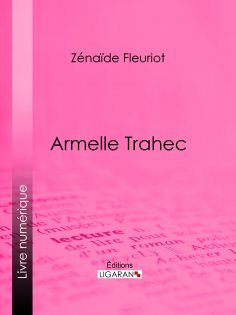 eBook: Armelle Trahec