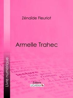 ebook: Armelle Trahec