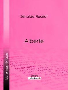 eBook: Alberte